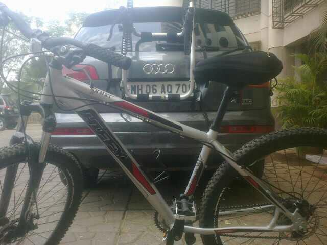 Audi-Q7-Cycle-Carrier-3