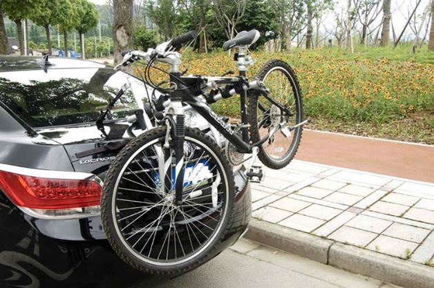 Honda-Accord-BikerZ-Car-Bike-Rack