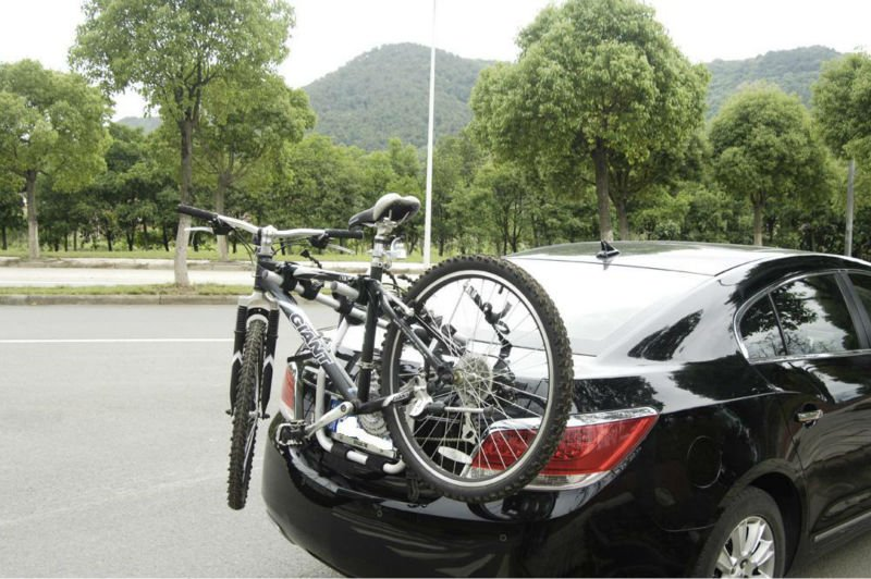 Honda-Accord-Car-Bicycle-Carrier