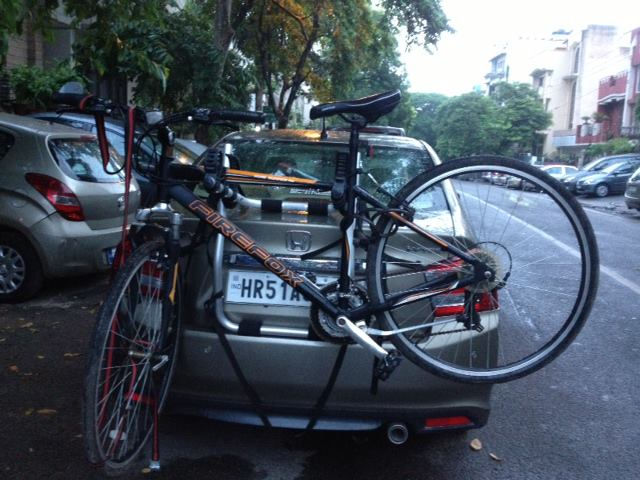 Honda-City-Car-Bicycle-Carrier