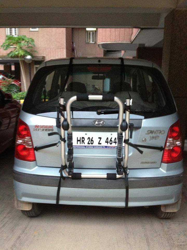 Hyndai-Santro-Cycle-Carrier