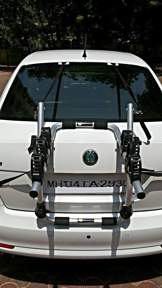 Skoda-Laura-Car-Bicycle-Carrier