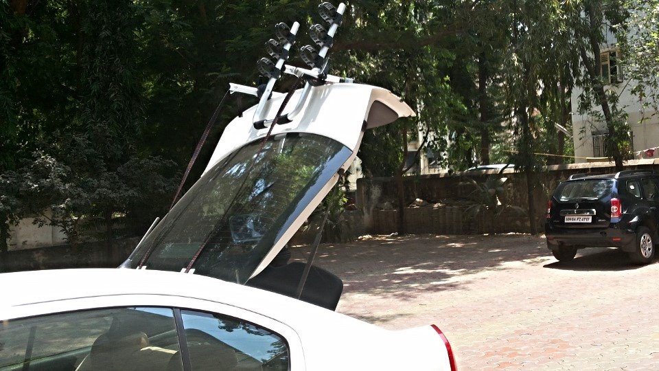 Skoda-Laura-Car-Bicycle-Rack