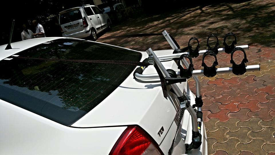 Skoda-Laura-Cycle-Carrier